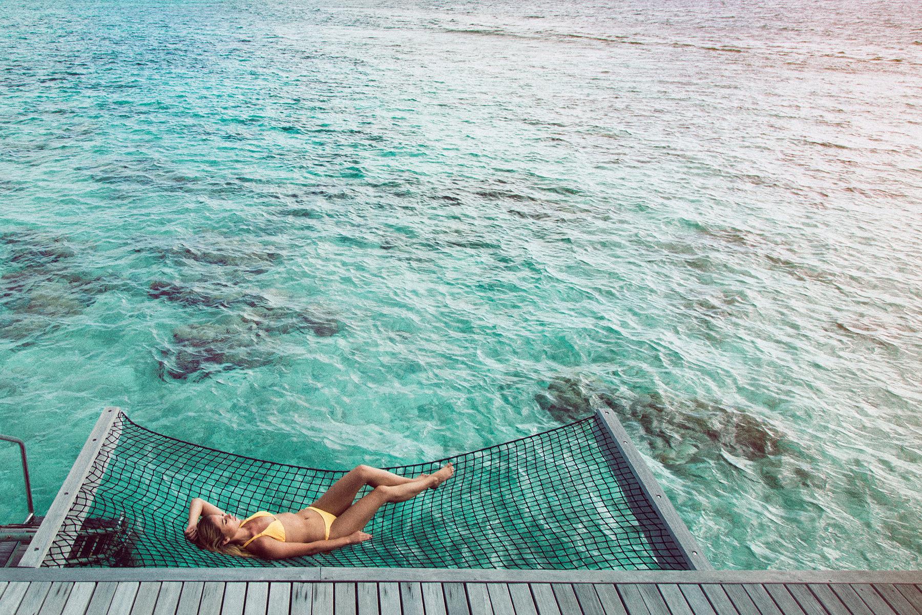 AaronHaxton-maldives-IT0A1900