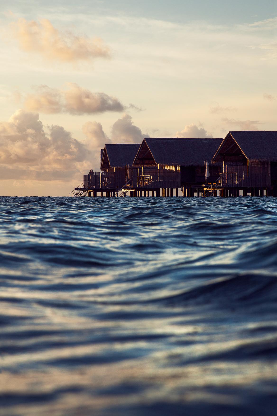maldives-IMG_7322