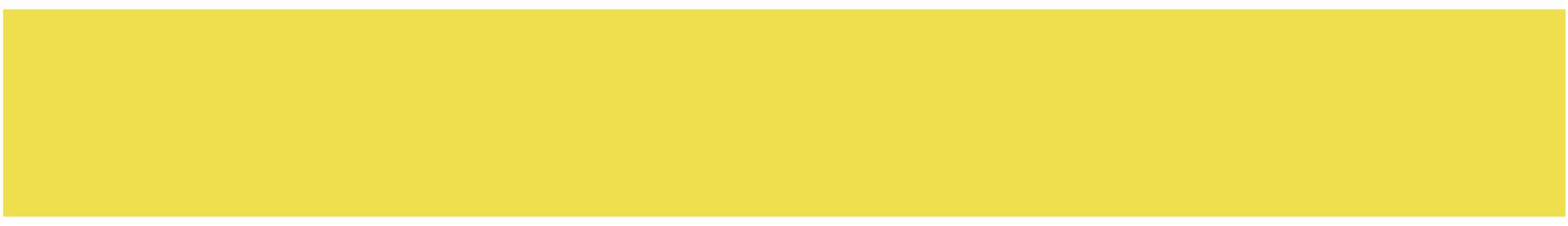 haxton-logo