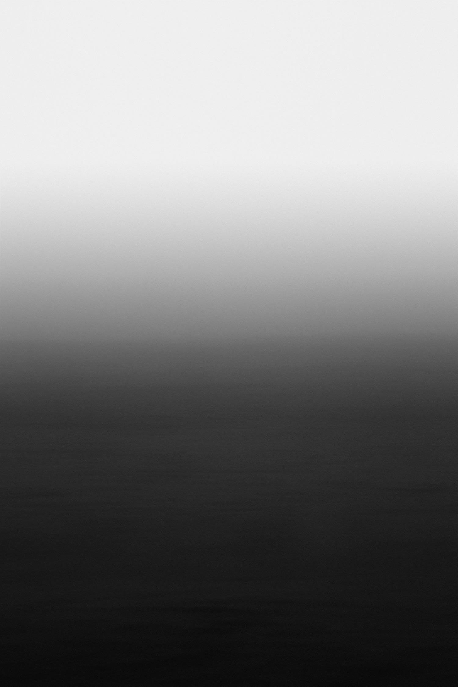 Interlude-XXVIII_HAXTON