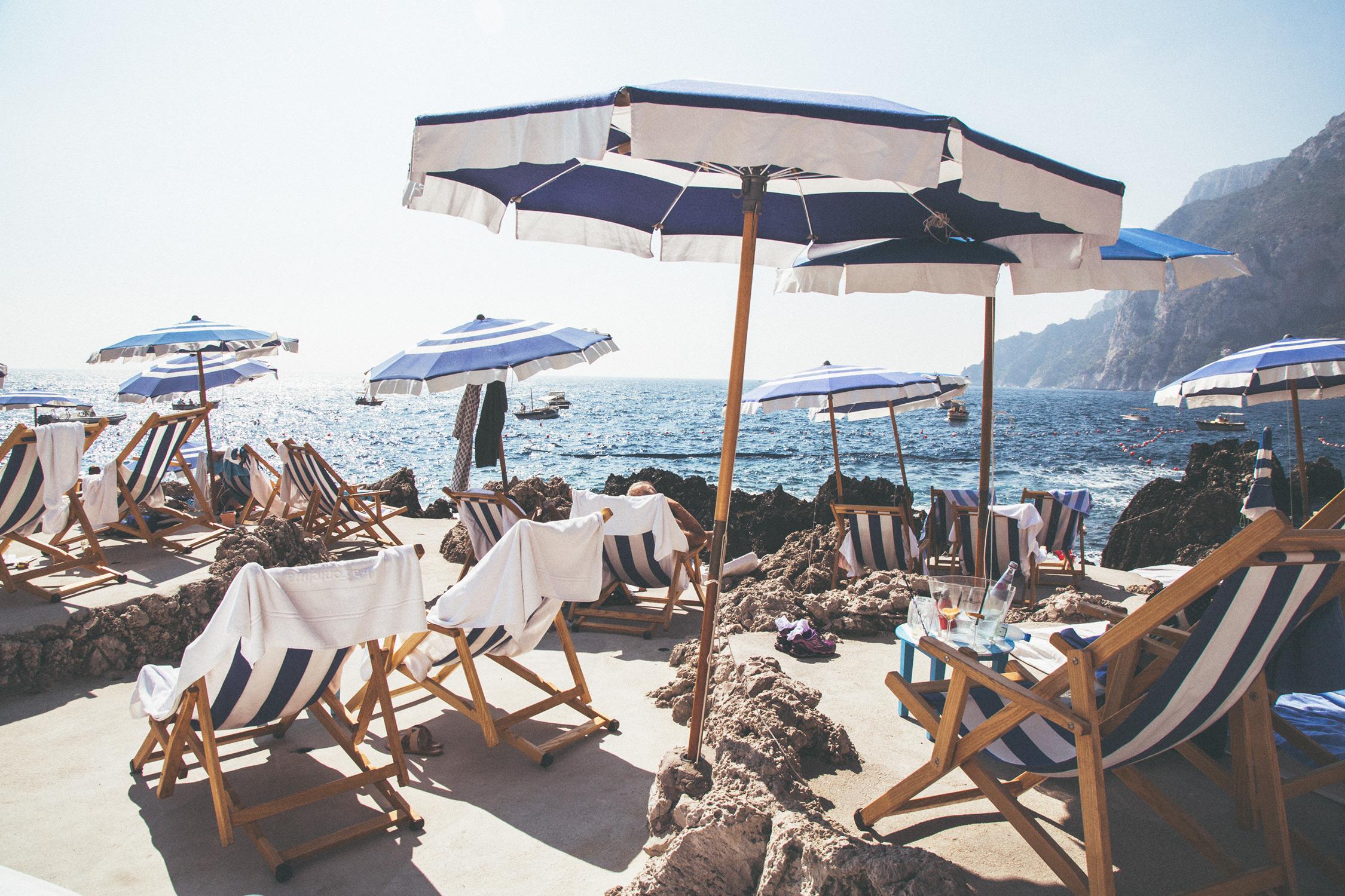 capri-beachclub-v-haxton