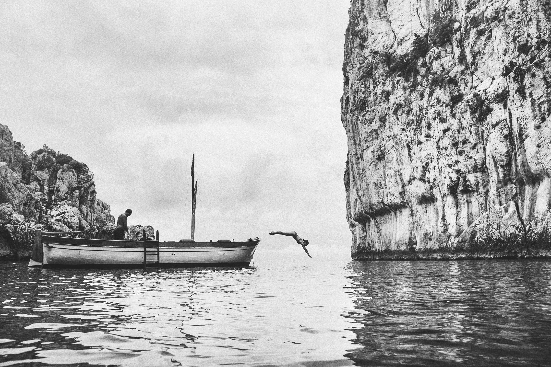 italian-boat_AaronHaxton-7665