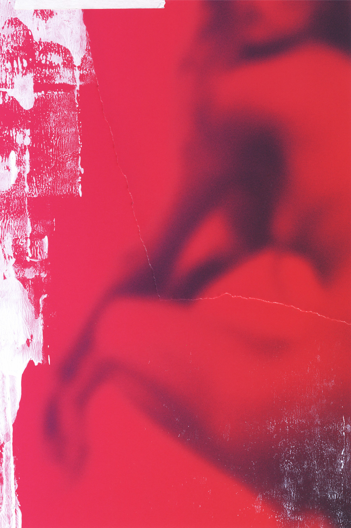 seeing-red-haxton